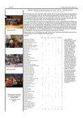 landesakademie aktuell - Landesakademie für musisch-kulturelle ... - Seite 6