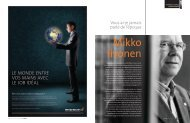11 - Clever Magazine - Purmo Radson