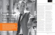 3 - Clever Magazine - Purmo Radson