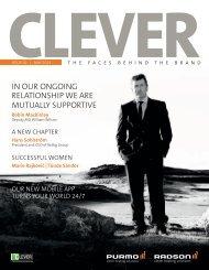 Download issue as PDF - LVI