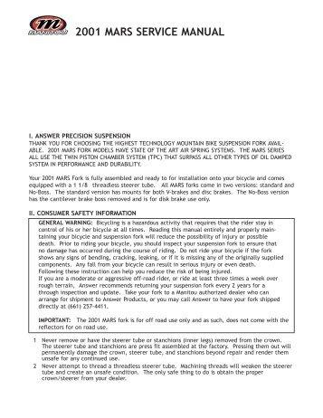 Руководство по Cycles PDF