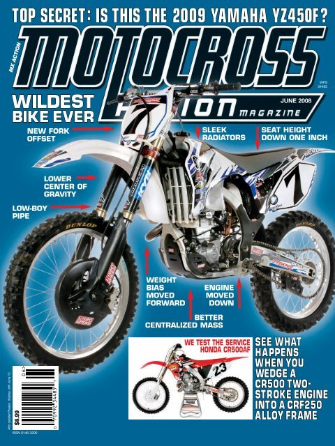 Awesome Team Geicos Yz450F Ride Engineering Inc Ocoug Best Dining Table And Chair Ideas Images Ocougorg
