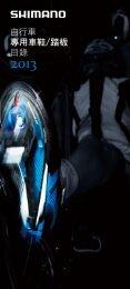 2013 車鞋踏板目錄 - Sunstar-tw.com