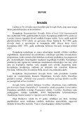 Lekcijasparveselibu2009 - Page 3