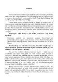 Lekcijasparveselibu2009 - Page 5