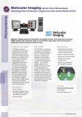 Nanotechnology - Page 4