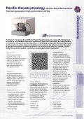 Nanotechnology - Page 5