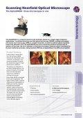 Nanotechnology - Page 7