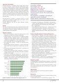 Publishing Guide 2012 - Elektronika Praktyczna - Page 2