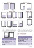 Publishing Guide 2012 - Elektronika Praktyczna - Page 4