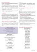 Publishing Guide 2012 - Elektronika Praktyczna - Page 6