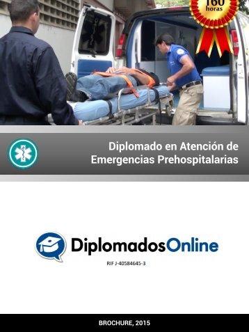 brochure-atencion-prehospitalaria