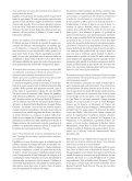 Riflettori sulla Scala ecco Milano Riflettori sulla Scala ecco ... - Faac - Page 5