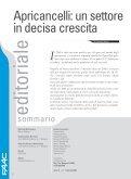 Riflettori sulla Scala ecco Milano Riflettori sulla Scala ecco ... - Faac - Page 2