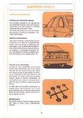 Manual - Ford Sierra Net - Page 4