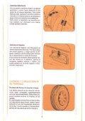 Manual - Ford Sierra Net - Page 6