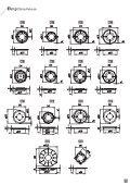 Motor series 2000 - Page 4
