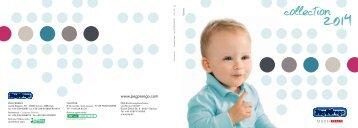 Catalog Peg-Perego 2014