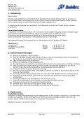 GIRAFFE rollator - mobilex-care.com - Page 2