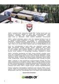 Lähikuvassa Grand Prix -ori - Page 2