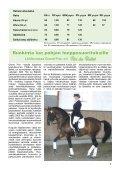 Lähikuvassa Grand Prix -ori - Page 5