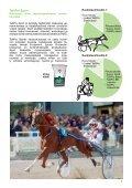 Lähikuvassa Grand Prix -ori - Page 7