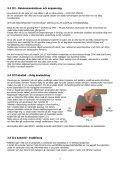 Stealth_SE_Bruksanvisning - Minicrosser - Page 4