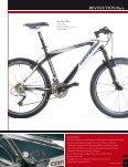 Corratec-terrengsykler har en - Page 3