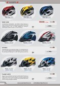 Mango og American Eagle hjelmer - Sportpartner - Page 2