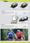 Mango og American Eagle hjelmer - Sportpartner - Page 6