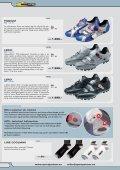 Gaerne og Chain - Sportpartner - Page 2