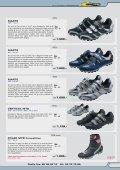 Gaerne og Chain - Sportpartner - Page 3
