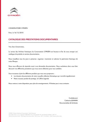 FR Internet catalogue de prestations CJ bon_de_commande 2011