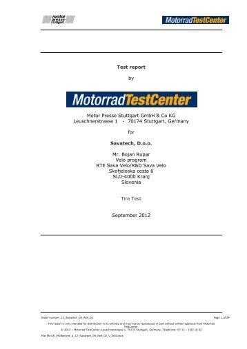 Kmmp Katalog Kurt Maier Motor Press Gmbh