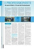 india speciale le porte della bellezza le porte della bellezza - Faac - Page 4