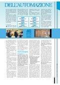 india speciale le porte della bellezza le porte della bellezza - Faac - Page 5