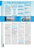 india speciale le porte della bellezza le porte della bellezza - Faac - Page 6