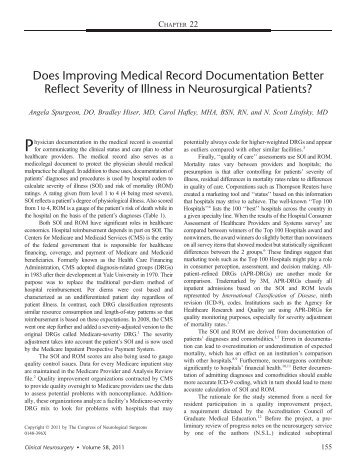 describe how compliance plans correlate to different medical records documentation standards Describe how compliance plans correlate to different medical records documentation standards compliance plan strategies the need to correctly document medical records , apply appropriate billing codes, and accurately charge payers for medical procedures and services is essential for today's medical facilities.