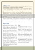 Alliance Group Limited Dear Shareholder/Supplier - Page 2