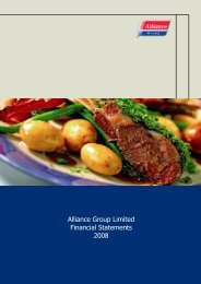 Download - Alliance Group