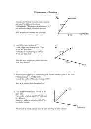Trigonometry_bearings