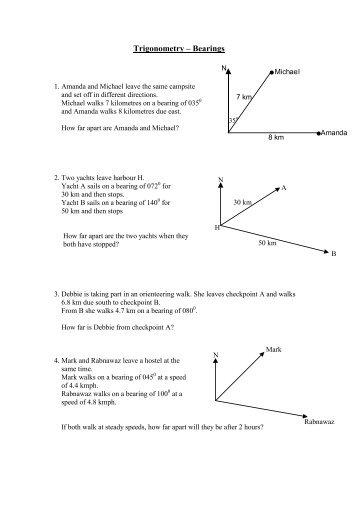 Trigonometry_bearings