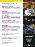 WM-Intern, Insider Magazin für Jagd, Schießsport, Outdoor & Security. 07&08/2015 - Seite 7
