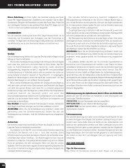 00 RX1 Trim Guide German - Neil Pryde