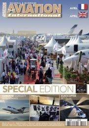 Abu Dhabi - Virtual-fly.com