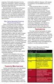 Carbon Monoxide: A Deadly Menace - FAA - Page 3