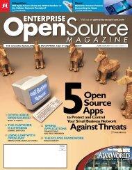pdf 7997KB Jul 12 2007 11:44:16 PM - ElectronicsAndBooks