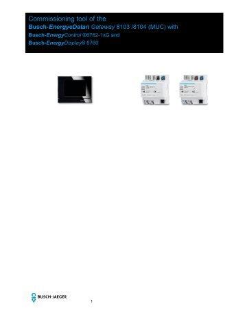 heytec katalog mb heytec tools. Black Bedroom Furniture Sets. Home Design Ideas