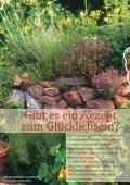 uf den Tisc _' - Stauden Forum - Page 2