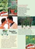 uf den Tisc _' - Stauden Forum - Page 3